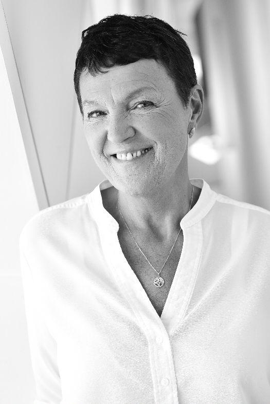 Lebensberatung-Coaching-Sonja-Regner