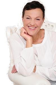 Spirituelle hellfühlende Lebensberatung - Sonja Regner